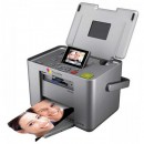 Продать картриджи от принтера Epson PM240