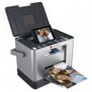 Продать картриджи от принтера Epson PM290