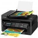 Продать картриджи от принтера Epson WorkForce WF-2530
