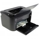 Продать картриджи от принтера Canon LBP6020B