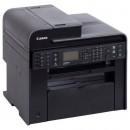 Продать картриджи от принтера Canon MF-4750