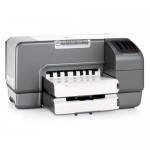 HP Business Inkjet 1200 series