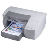 HP Business Inkjet 2200 series