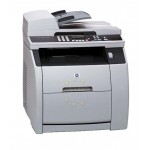 HP Color LaserJet 2820