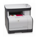 HP Color LaserJet CM1312mfp
