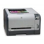 HP Color LaserJet CP1518
