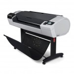 HP Designjet T1100 series