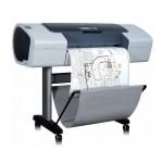 HP DesignJet (164)