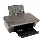 HP DeskJet (164)