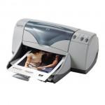HP Deskjet 950c