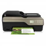 HP Deskjet Ink Advantage 4625e All-In-One