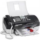 Покупка оригинальных картриджей HP Fax