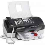 HP Fax (4)