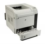 HP LaserJet 600 M603