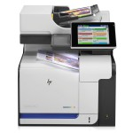 HP LaserJet Enterprise (57)