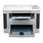 HP LaserJet M1120mfp
