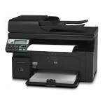 HP LaserJet M1217