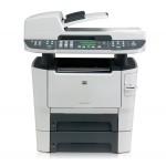 HP LaserJet M2727mfp