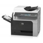 HP LaserJet M4555mfp