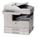 HP LaserJet M5035mfp