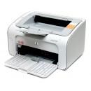 LaserJet P1005 монохромный принтер HP
