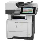 HP LaserJet Pro MFP M525 Printer
