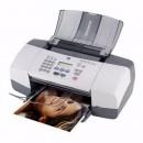 Officejet 4110 цветной принтер HP