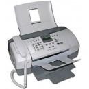 Officejet 4255 цветной МФУ HP