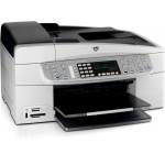 HP Officejet 6313
