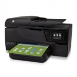 HP Officejet 6700 Premium All-In-One