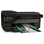 HP Officejet 7610 WF All-In-One