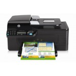 HP Officejet G510