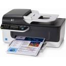 Officejet J4580 цветной МФУ HP