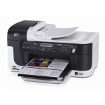 HP Officejet J6413