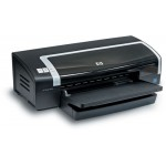 HP Officejet K7103