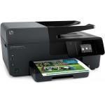 HP Officejet Pro 6830e All-In-One