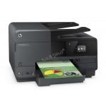 HP Officejet Pro 8615