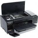 Officejet Pro K8600 цветной принтер HP