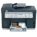 Officejet Pro L7580 цветной МФУ HP