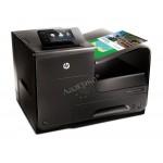 HP Officejet Pro X551 dw