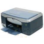 HP PSC 1350