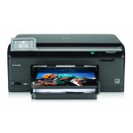 HP PhotoSmart Plus B209b All-in-One