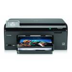 HP PhotoSmart Plus B209b All-in-One