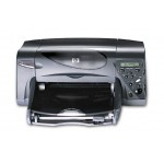 HP Photosmart 1215