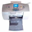 Photosmart 230 цветной принтер HP