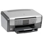 HP Photosmart 3213