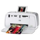 Photosmart 475 цветной принтер HP