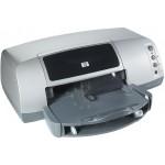 HP Photosmart 7150