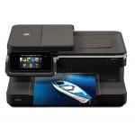 HP Photosmart 7510 e-All-in-One
