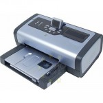HP Photosmart 7755